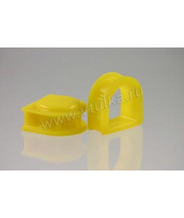 Заказать опору рулевой рейки ВАЗ 2108 комплект по низкой цене в интернет-магазине